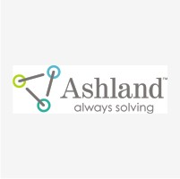 Ashland vence Top of Mind da Indústria de Compósitos