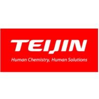 Teijin vai acelera o negócio de fibra de carbono mundial por meio de uma nova filial nos EUA [Teijin]