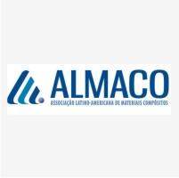CONHEÇO O PLANO DE AÇÕES ALMACO PARA 2018