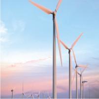 Brasil encerra 2017 com 12,76 GW de capacidade instalada de energia eólica
