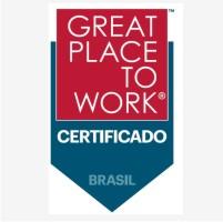 LORD é uma das melhores empresas para trabalhar no Brasil