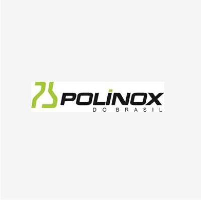 Produção da Polinox cresceu 8% em 2017