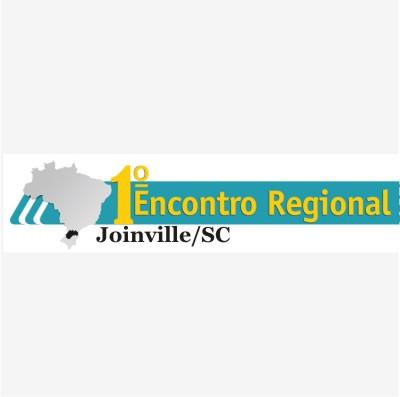 ALMACO promove evento em Joinville