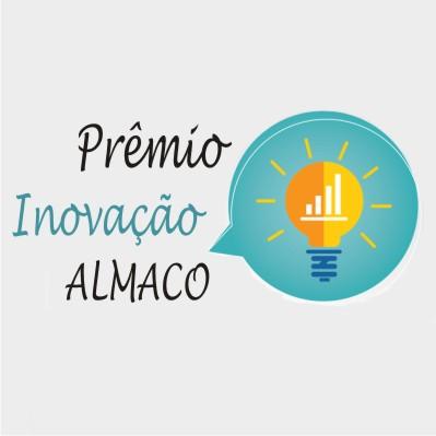 PRÊMIO INOVAÇÃO ALMACO