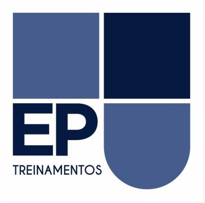 ALMACO fecha parceria com a EP Treinamentos