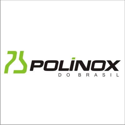 Polinox assina acordo de venda com a AkzoNobel