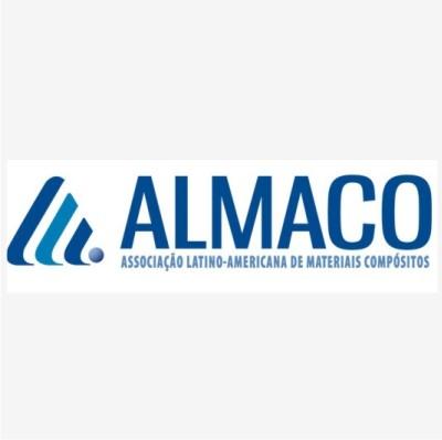 ALMACO divulgou na França setor brasileiro de compósitos