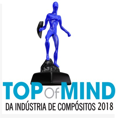 Prêmio Top Of Mind – Participe