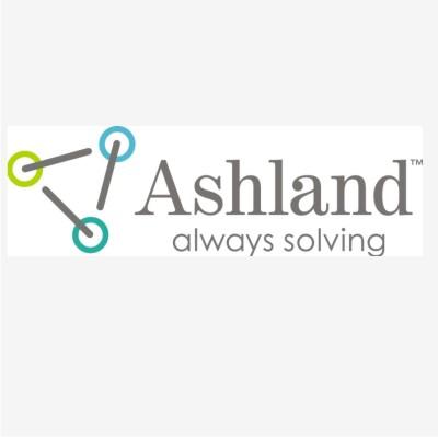 Ashland promove o lançamento oficial da resina Derakane™ Signia™ no Brasil
