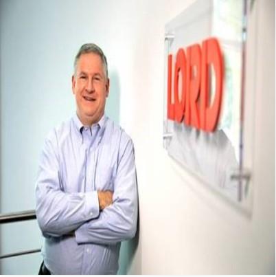 LORD Corporation torna-se uma empresa de US$ 1 bilhão