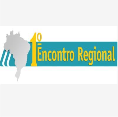 ALMACO promove evento em São José dos Campos