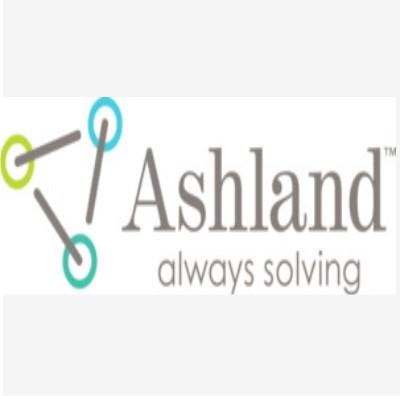 Ashland apresenta palestra na Feiplastic