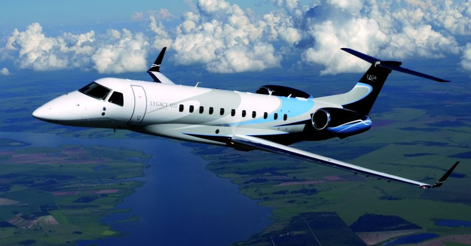 Embraer | Setor comercial passa a se chamar Boeing Brasil Commercial