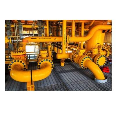 Tubulações de compósitos são o tema de seminário da ALMACO na Petrobras
