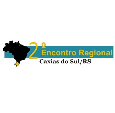 ALMACO promoverá evento em Caxias do Sul/RS