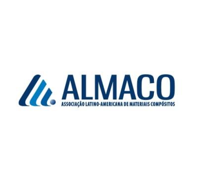 ALMACO promove curso gratuito para alunos de engenharia da FEI