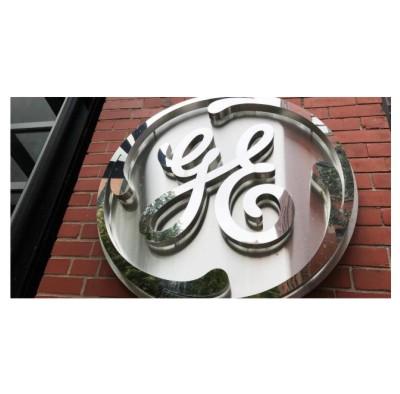 GE fecha venda de 132 MW em turbinas eólicas à EDF no Brasil