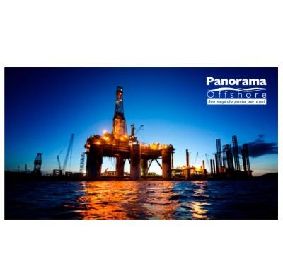 Petrobras aposta em troca de cabos por compósitos