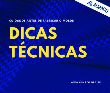 Dicas Técnicas ALMACO – 2º Boletim / 02 de abril de 2020