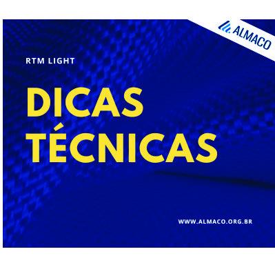 Dicas técnicas ALMACO – 9º Boletim – 11 de junho de 2020