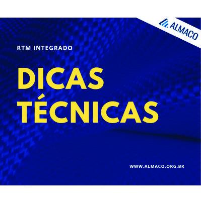 Dicas técnicas ALMACO – 10º Boletim – 25 de junho de 2020