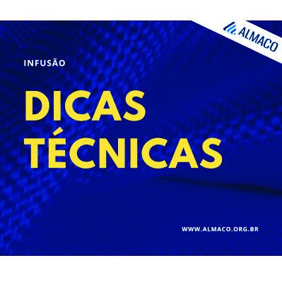 Dicas técnicas ALMACO – 11º Boletim – 10 de julho de 2020