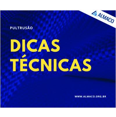 Dicas técnicas ALMACO – 12º Boletim – 16 de julho de 2020