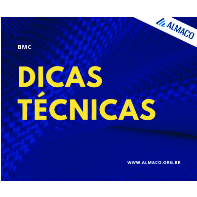 Dicas Técnicas ALMACO – 14º Boletim – 13 de agosto de 2020