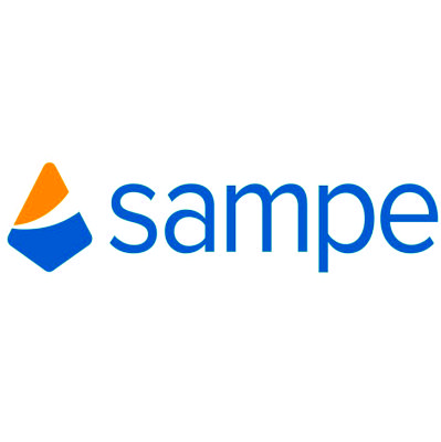 SAMPE North America cancela conferência de 2021