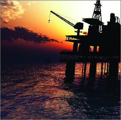 ANP: Produção de petróleo e gás bate recorde em 2020