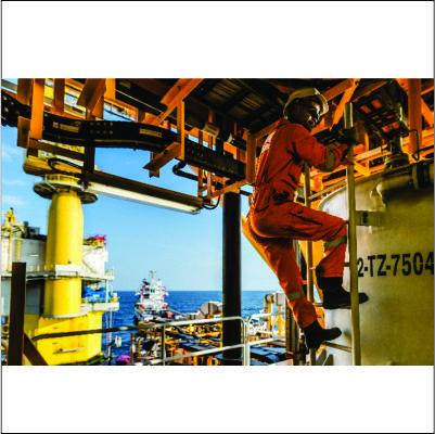 Total muda nome com foco na transição energética