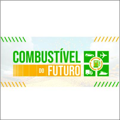 CNPE aprova resolução que cria o Programa Combustível do Futuro