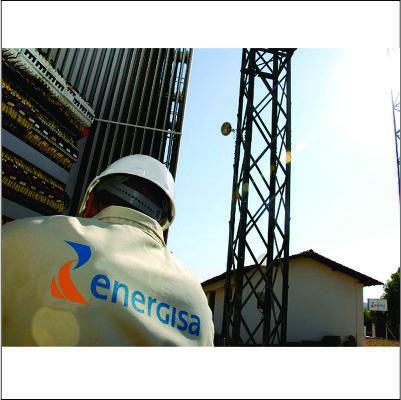 Energisa inicia obras do Programa Luz Para Todos em Rondônia