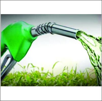 Preços médios da safra 2020/21 de etanol caem 13%