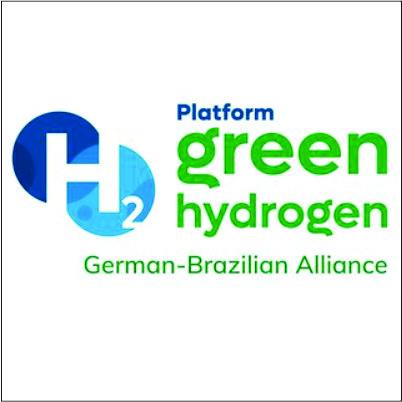 Workshop Panorama atual e potenciais para o hidrogênio verde no Brasil