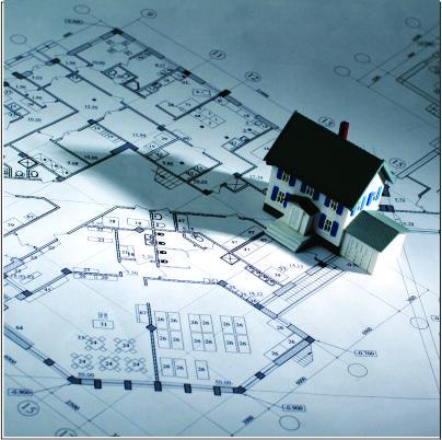 Atividade e emprego no setor da construção devem crescer no 2º semestre