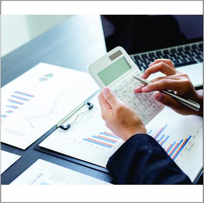 Empresas associadas à ALMACO têm condições especiais para recuperar créditos tributários