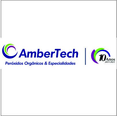 Ambertech do Brasil: experiência reconhecida no mercado de compósitos