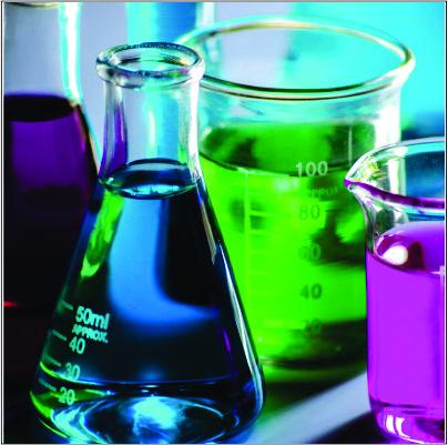 Demanda e vendas internas de produtos químicos crescem em agosto de 2021
